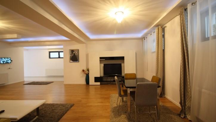 apartament domenii (1)