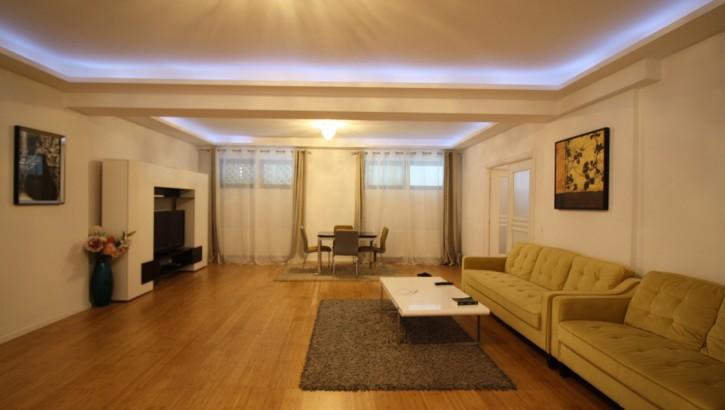 apartament domenii (3)
