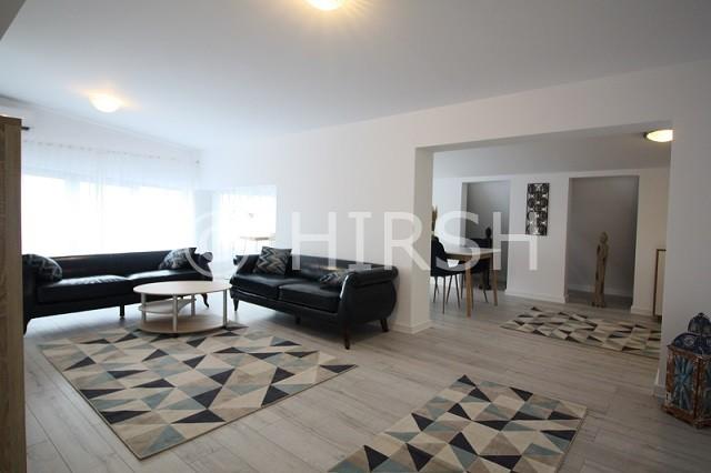 apartments for rent bucharest
