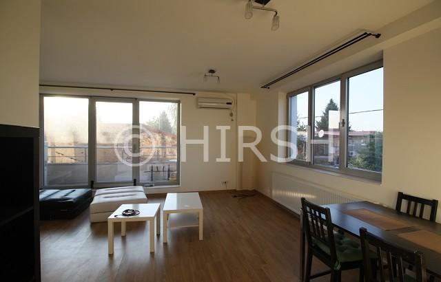 apartament-bucurestii-noi-chitila (11)