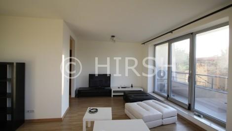 Apartament 2 camere Lux Bucurestii Noi Chitila