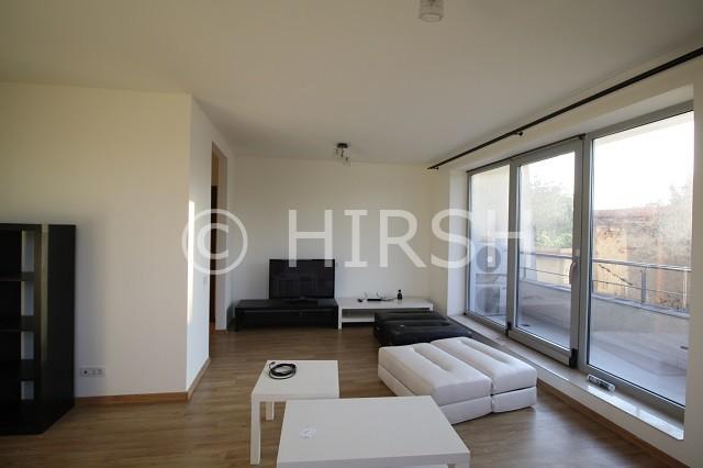 apartament-bucurestii-noi-chitila (13)