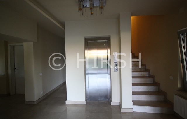 apartament-bucurestii-noi-chitila (15)
