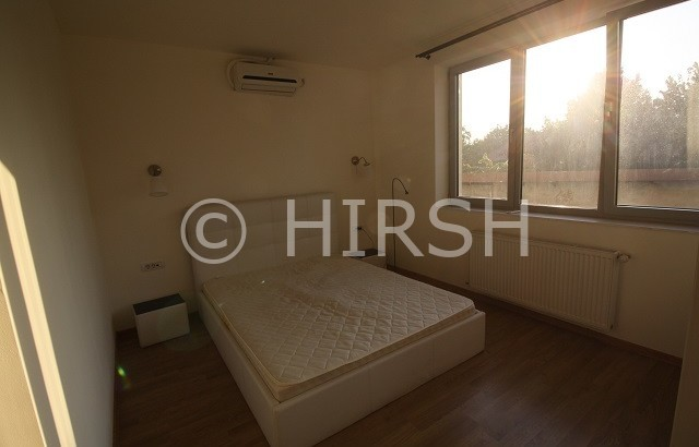 apartament-bucurestii-noi-chitila (3)
