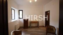 Cumparare apartament 2 camere ultracentral investitie