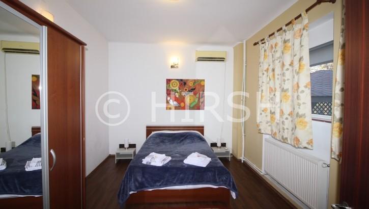 vanzare-hotel-ultracentral-bucuresti (2)
