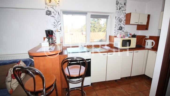 vanzare-hotel-ultracentral-bucuresti (21)