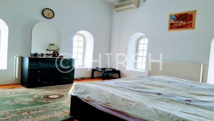 apartamente-4-camere-domenii-vanzare (12)