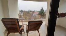 Apartament 2 camere deosebit Bucurestii Noi