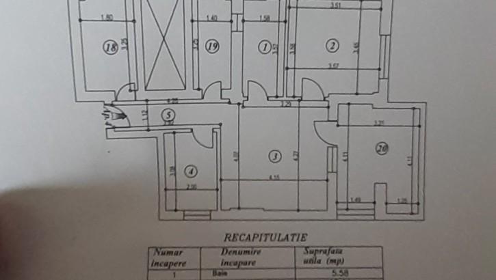 apartamente-bucurestii-noi (18)