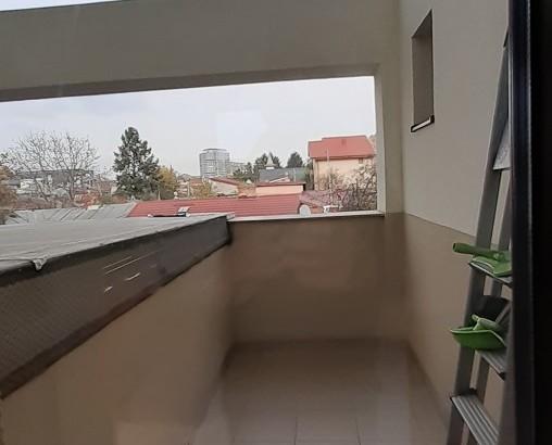 apartamente-bucurestii-noi (4)