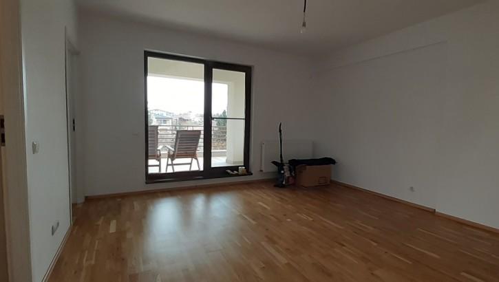 apartamente-bucurestii-noi (6)