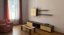Apartament 2 camere ultracentral, zona istorica Arad