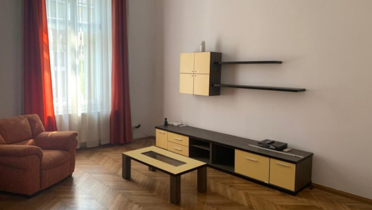 apartament-2-camere-de-vanzare-arad