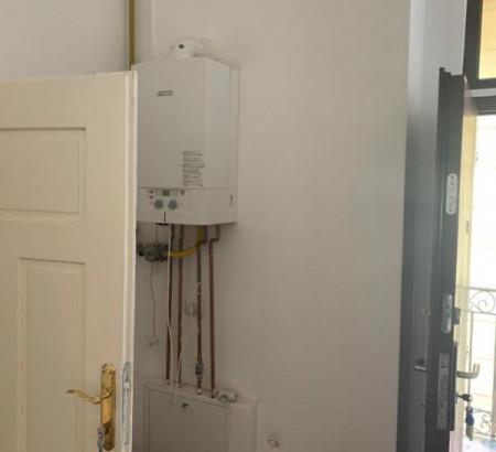 big__apartament-2-camere-de-vanzare-arad_5e96fbc2c87ad1