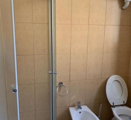 big__apartament-2-camere-de-vanzare-arad_5e96fbc30c56f2