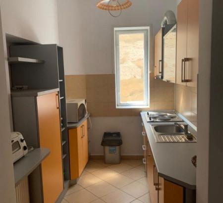 big__apartament-2-camere-de-vanzare-arad_5e96fbc33e8503