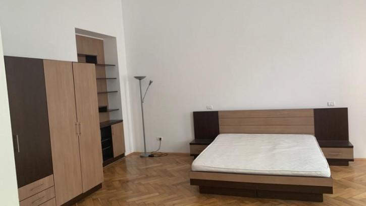 big__apartament-2-camere-de-vanzare-arad_5e96fbc40050e1