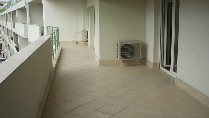 herastrau apartamente de inchiriat (6)