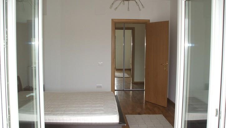 herastrau apartamente de inchiriat (8)