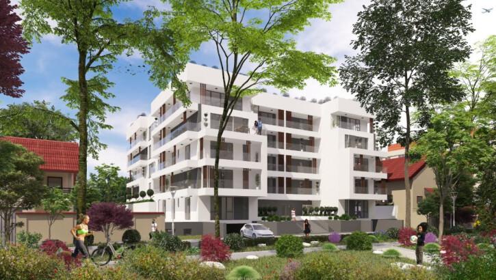 apartamente-vanzare-baneasa